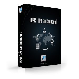 07-productbox---ip2c-(ips-to-country)